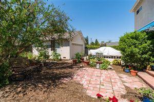 Photo of 4903 NEWCASTLE Avenue, Encino, CA 91316 (MLS # 218004887)