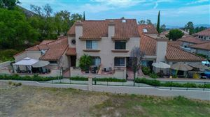 Photo of 462 COUNTRY CLUB Drive #B, Simi Valley, CA 93065 (MLS # 218006887)