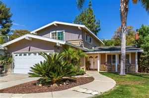Photo of 5912 WHEELHOUSE Lane, Agoura Hills, CA 91301 (MLS # 218010887)