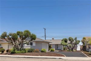 Photo of 935 DEVONSHIRE Drive, Oxnard, CA 93030 (MLS # 218013887)
