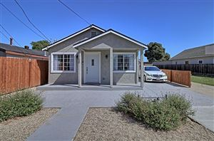 Photo of 11158 ASTER Street, Ventura, CA 93004 (MLS # 219002887)