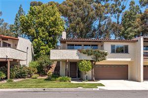 Photo of 796 WOODLAWN Drive, Thousand Oaks, CA 91360 (MLS # 219004887)