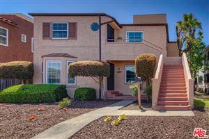 Photo of 2912 West 85TH Street, Inglewood, CA 90305 (MLS # 18334888)