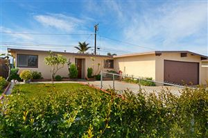 Photo of 462 WILL Avenue, Oxnard, CA 93036 (MLS # 219001888)