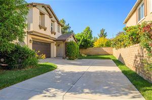 Photo of 13625 PINNACLE Way, Moorpark, CA 93021 (MLS # 219011888)