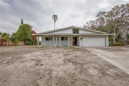 Photo of 838 YORKSHIRE Avenue, Thousand Oaks, CA 91320 (MLS # 220000888)