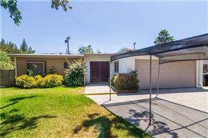 5700 OSTROM Avenue Encino, CA
