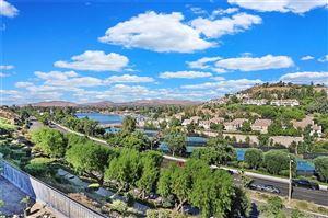Photo of 3206 MEADOW OAK Drive, Westlake Village, CA 91361 (MLS # SR19210888)