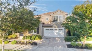 Photo of 27990 ALTA VISTA Avenue, Valencia, CA 91355 (MLS # SR19264888)