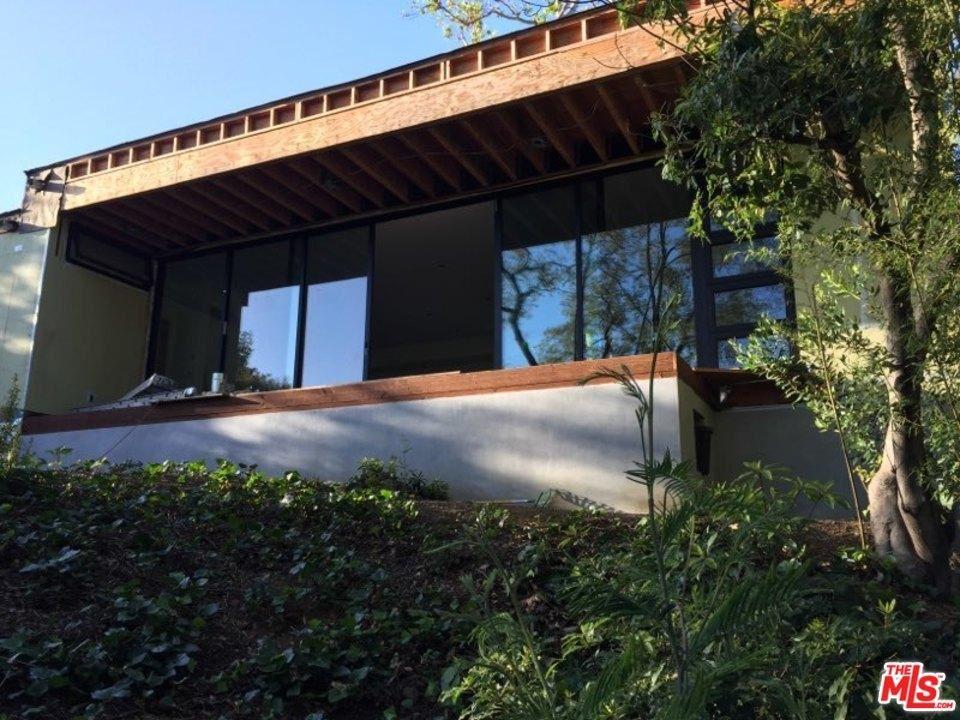 Photo for 7966 WOODROW WILSON Drive, Los Angeles , CA 90046 (MLS # 18344888)