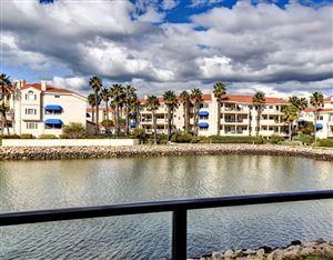 Photo of 1720 EMERALD ISLE Way, Oxnard, CA 93035 (MLS # 218005889)