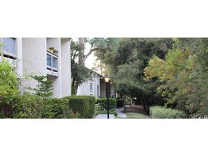 Photo of 4616 PARK GRANADA #69, Calabasas, CA 91302 (MLS # SR18059889)