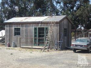 Tiny photo for 890 MISSION ROCK Road, Santa Paula, CA 93060 (MLS # 10009892)