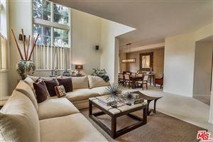 Photo of 11500 SAN VICENTE Boulevard #221, Los Angeles , CA 90049 (MLS # 18347892)