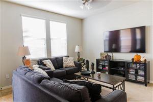 Photo of 1630 HEYWOOD Street #D, Simi Valley, CA 93065 (MLS # 217013892)