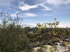 Photo of 2713 ANTONIO Drive #208, Camarillo, CA 93010 (MLS # 219001892)