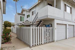 Photo of 2559 HARBOR Boulevard #2, Ventura, CA 93001 (MLS # 219005892)