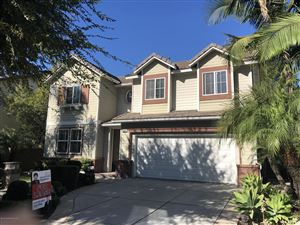 Photo of 3008 MUIR TRAIL Drive, Fullerton, CA 92833 (MLS # 819004892)