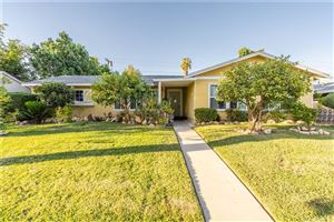 20243 LABRADOR Street Chatsworth, CA