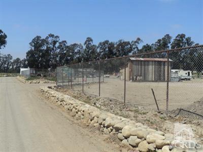 Photo for 890 MISSION ROCK Road, Santa Paula, CA 93060 (MLS # 10009892)