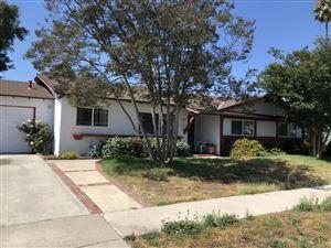 Photo of 3223 GERALD Drive, Newbury Park, CA 91320 (MLS # 218008893)