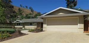Photo of 181 VIEWPOINT Circle, Ventura, CA 93003 (MLS # 218011893)