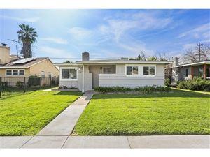 Photo of 6951 LINDLEY Avenue, Reseda, CA 91335 (MLS # SR18113893)