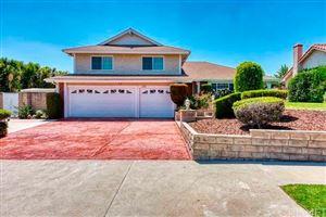 Photo of 11001 COZYCROFT Avenue, Chatsworth, CA 91311 (MLS # SR19135893)