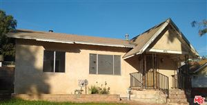 Photo of 411 East ELLIS Avenue, Inglewood, CA 90302 (MLS # 19424894)