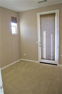 Tiny photo for 560 COMMONS PARK Drive, Camarillo, CA 93012 (MLS # 218001894)
