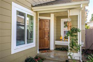 Photo of 159 VIA CRISTAL, Camarillo, CA 93012 (MLS # 218003894)