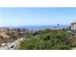 Photo of 936 VALLECITO Drive, Ventura, CA 93001 (MLS # SR18172894)