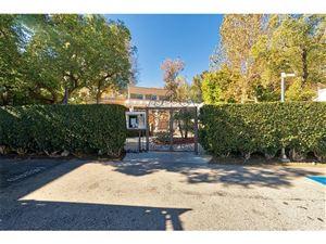 Photo of 10331 LINDLEY Avenue #216, Northridge, CA 91326 (MLS # SR18291894)