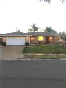 Photo of 2104 LONSDALE Street, Camarillo, CA 93010 (MLS # 218000895)
