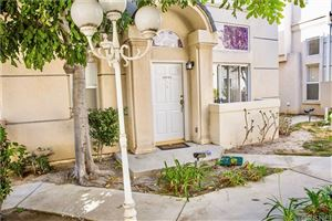 Photo of 15756 DEVONSHIRE Street, Granada Hills, CA 91344 (MLS # SR19217895)