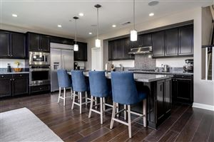 Photo of 525 BLOOMFIELD Place, Camarillo, CA 93012 (MLS # 218004896)
