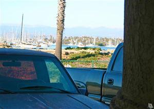 Photo of 112 SAN NICHOLAS Avenue, Oxnard, CA 93035 (MLS # 218008896)