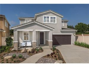 Photo of 16146 COLUMBUS Lane, Van Nuys, CA 91343 (MLS # SR18241896)