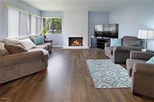 Photo of 1250 GINA Drive, Oxnard, CA 93030 (MLS # 218010897)
