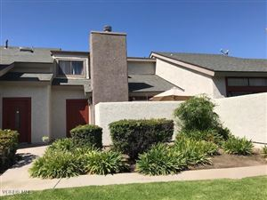 Photo of 5107 PERKINS Road, Oxnard, CA 93033 (MLS # 218011897)