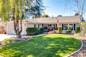 Photo of 377 PRINCETON Avenue, Ventura, CA 93003 (MLS # 219001897)