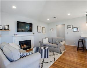 Tiny photo for 1630 22ND Street, Manhattan Beach, CA 90266 (MLS # 318000897)