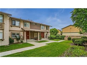 Photo of 6655 WILBUR Avenue #16, Reseda, CA 91335 (MLS # SR18082897)
