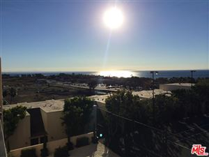 Photo of 23901 CIVIC CENTER Way #350, Malibu, CA 90265 (MLS # 18320898)
