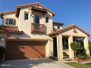 Photo of 877 CORONADO Circle, Santa Paula, CA 93060 (MLS # 218006898)