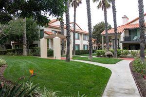 Photo of 2351 MARTINIQUE Lane, Oxnard, CA 93035 (MLS # 218010898)