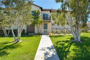 Photo of 661 GARONNE Street, Oxnard, CA 93036 (MLS # 218011898)