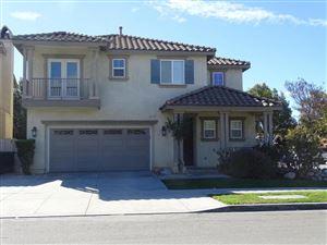 Photo of 2914 DUNKIRK Drive, Oxnard, CA 93035 (MLS # 218001899)