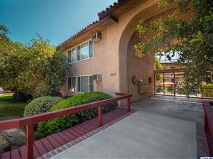 Photo of 3907 LA CRESCENTA Avenue #209, Glendale, CA 91214 (MLS # 319002899)