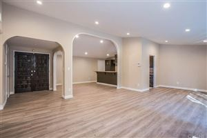 Tiny photo for 20408 COULSON Street, Woodland Hills, CA 91367 (MLS # SR18028899)